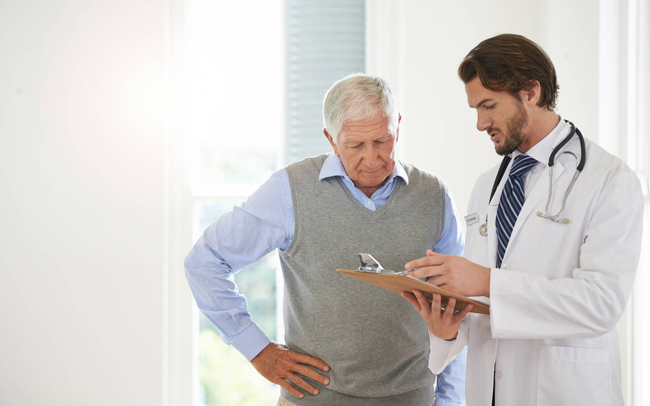 What Is A Paired Kidney Exchange