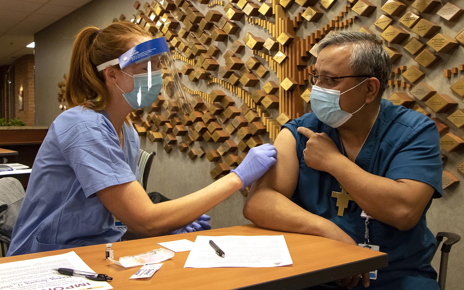 MHFV_Blog_Mandatory_Vaccine_Announcement