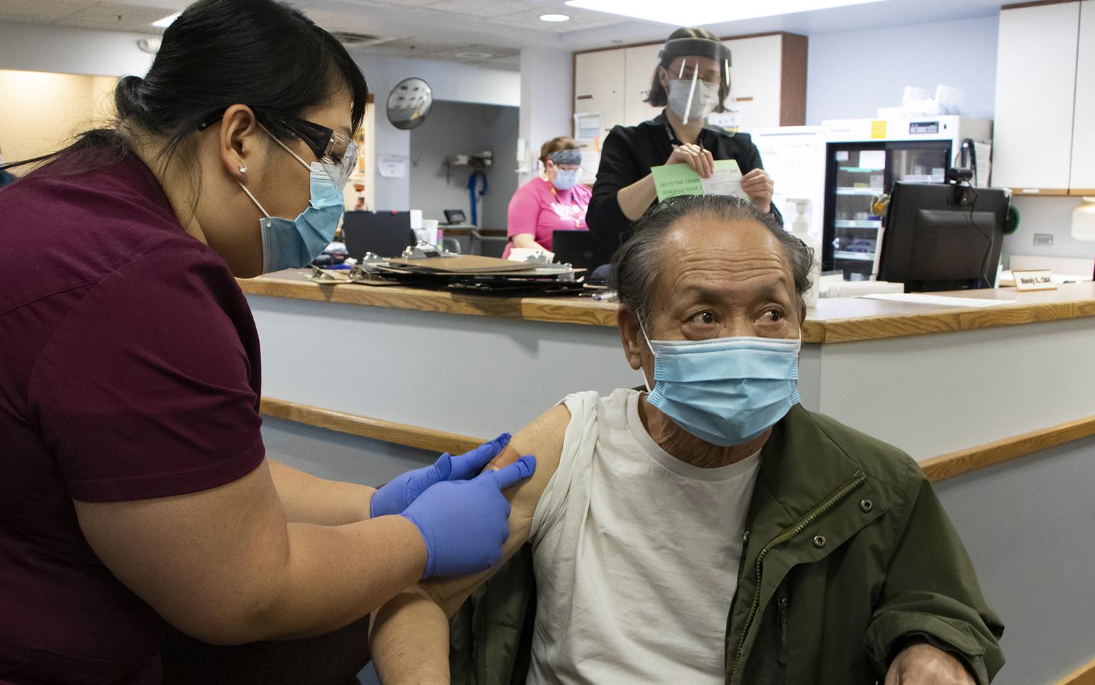FV_Blog_Bethesda_Clinic_Vaccine_5