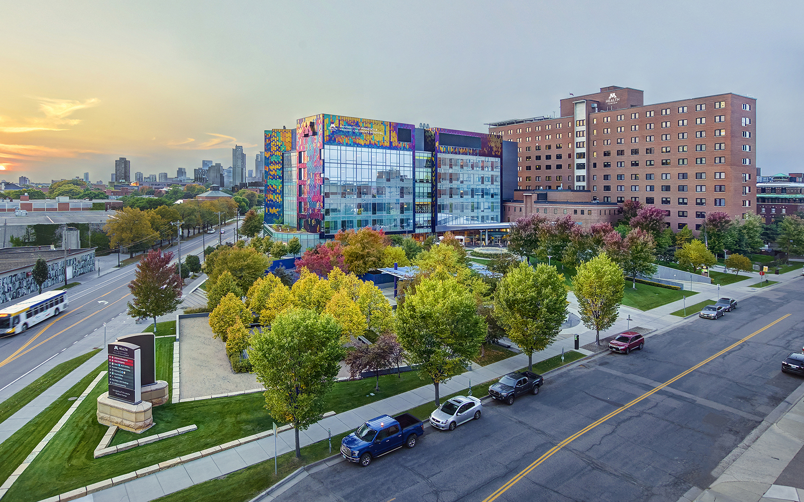 MHFV_Blog_Best_Childrens_Hospital_2021