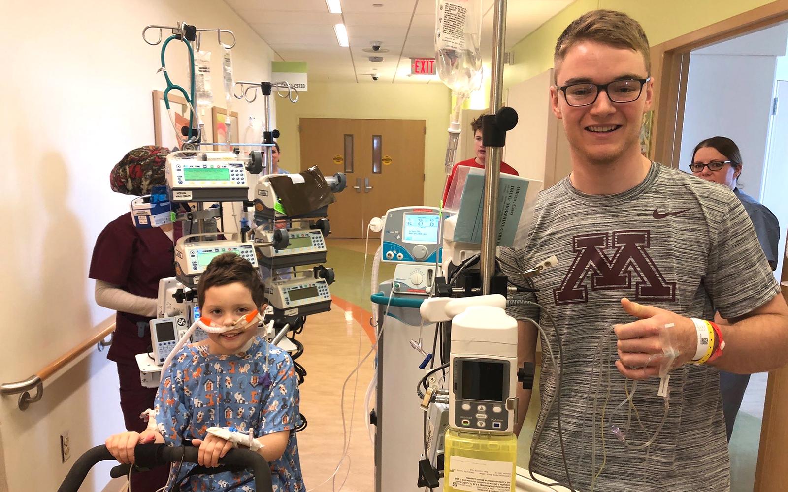 MHFV_Blog_Casey_OBrien_Hospital